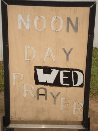 Noon_day_prayer