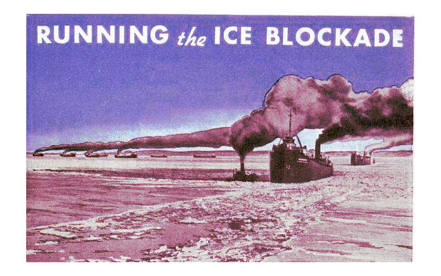 Ice_blockade