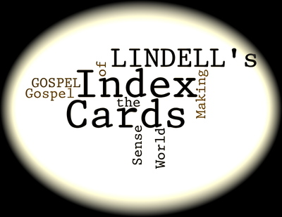 Index_cards_3_2